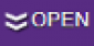 openbutton.png